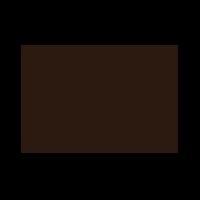U Popelků Logo